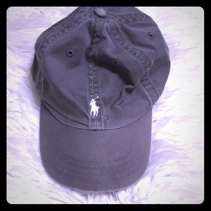 Polo Ralph Lauren Toddler Hat